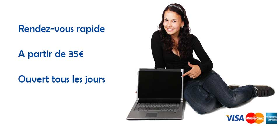 depannage informatique intro